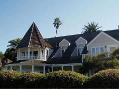 La Jolla CA Real Estate - Featured Listings