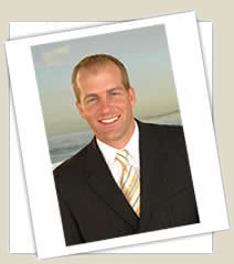 Greg Parker - La Jolla Real Estate Agent