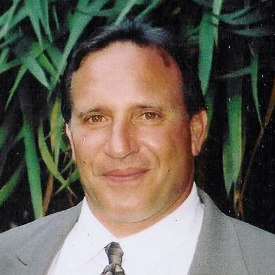 Paul Palumbo, Broker