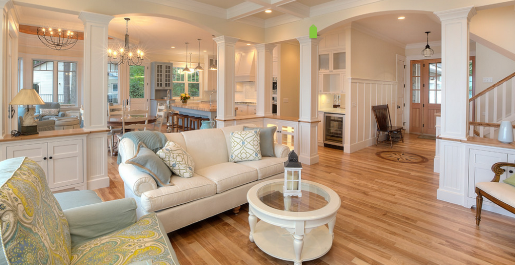 selecting your la jolla home for sale